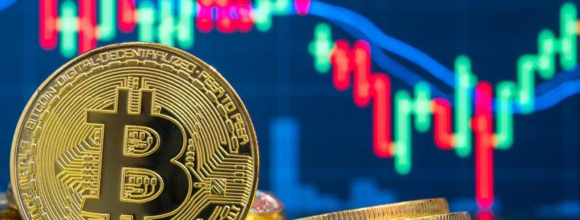Прогноз цен на криптовалюты